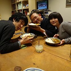 20141025-curry1.jpg