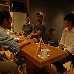 20141025-hajime1.jpg