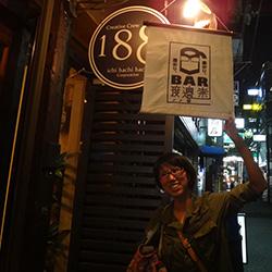 20141025-non1.jpg