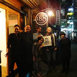 20141025-shugo.jpg