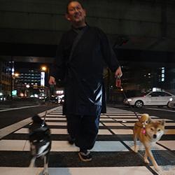 20141031-gakumame.jpg