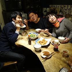 20141114-minchi1.jpg