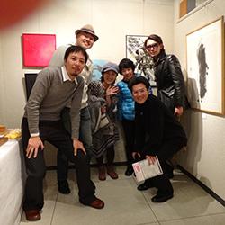 20141115-tora.jpg