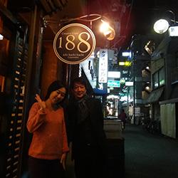 20141121-toshi.jpg