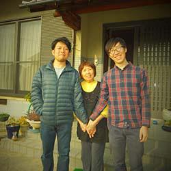 20141125-mama1.jpg