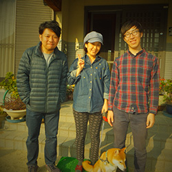 20141125-mama2.jpg