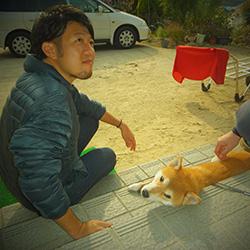 20141125-utumi1.jpg