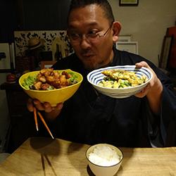 20141128-gaku.jpg