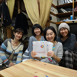 20141129-sanshimai.jpg