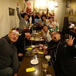 20141207-amu4.jpg