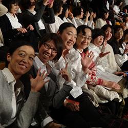 20141207-kaijo1.jpg