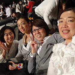 20141207-kaijo2.jpg