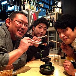 20141210-sannin.jpg