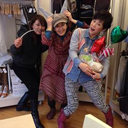 20141211-shuno1.jpg