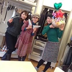 20141211-shuno2.jpg