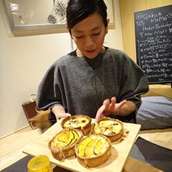 20141217-machi1.jpg