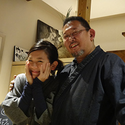 20141218-machi.jpg