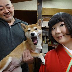 20141221-kana.jpg