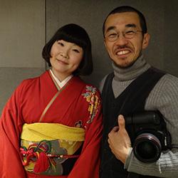 20141221-kana2.jpg