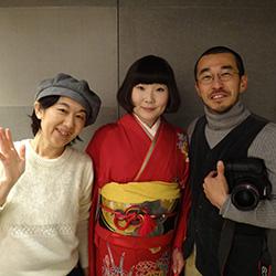 20141221-kana3.jpg