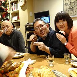 20141224-chikin2.jpg