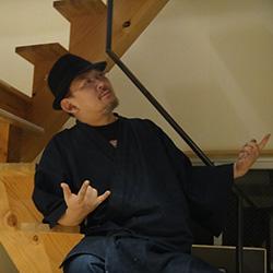20141224-gaku1.jpg