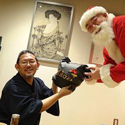 20141224-gaku2.jpg