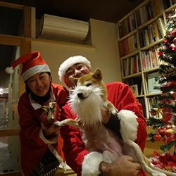 20141224-santa1.jpg