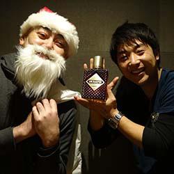 20141224-santa2.jpg