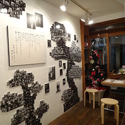20141225-ga3.jpg