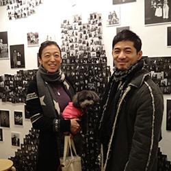 20141225-marichi.jpg