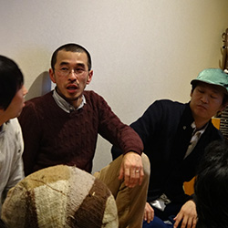 20141225-party2.jpg