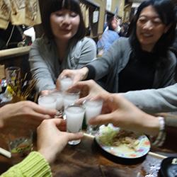 20141225-sakaue.jpg