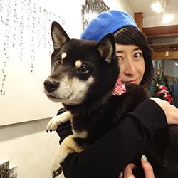 20141225-yuki.jpg