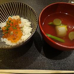 20141226-gaku13.jpg