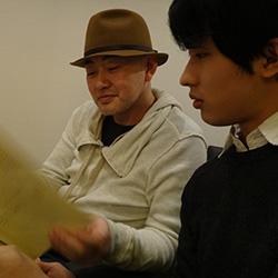 20141226-gaku4.jpg