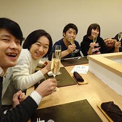20141226-uchi1.jpg
