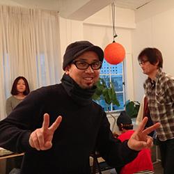 20141228-toku1.jpg