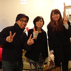 20141228-toku2.jpg
