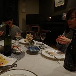 20141230-mari1.jpg