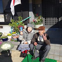 20150103-jiji1.jpg