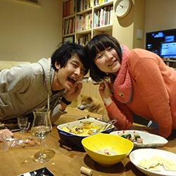 20150107-kana1.jpg