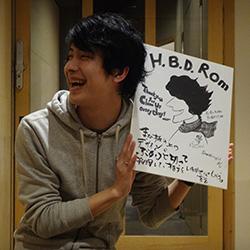 20150107-kana4.jpg