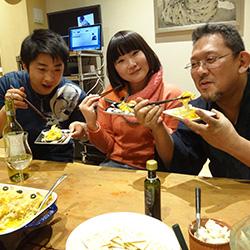 20150107-san1.jpg