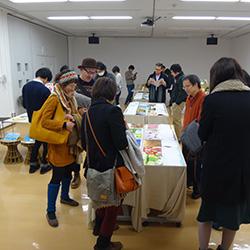 20150110-kaijo1.jpg