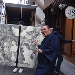 20150113-gaku1.jpg