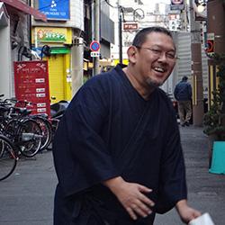 20150113-gaku2.jpg
