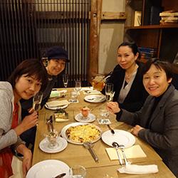 20150119-joshi.jpg