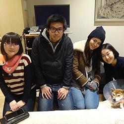 20150123-nao4.jpg