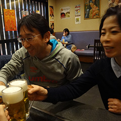 20150131-yuji1.jpg